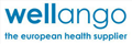 Wellango - EOD European Online Distribution GmbH Online-Shop