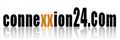 connexxion24 Online-Shop