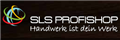 sls-profishop.de - SLS PROFISHOP GmbH & Co. KG Online-Shop