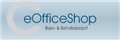 eofficeshop.de Online-Shop