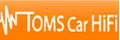 Toms-Car-Hifi.de -  Thomas Seifert Online-Shop