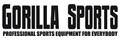 Gorilla Sports Online-Shop