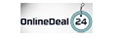 OnlineDeal24