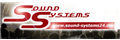 Sound Systems 24 Online-Shop